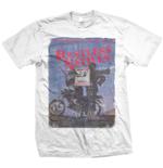 t-shirt-studiocanal-282627