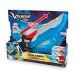 spielzeug-voltron-282630