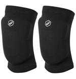 knieschutzer-accessoires-volleyball-282647