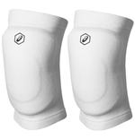 knieschutzer-accessoires-volleyball-282650