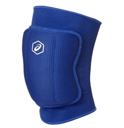 Image of Ginocchiera Asics Basic Azzurro
