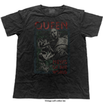 t-shirt-queen-282664