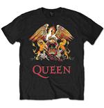 t-shirt-queen-282844