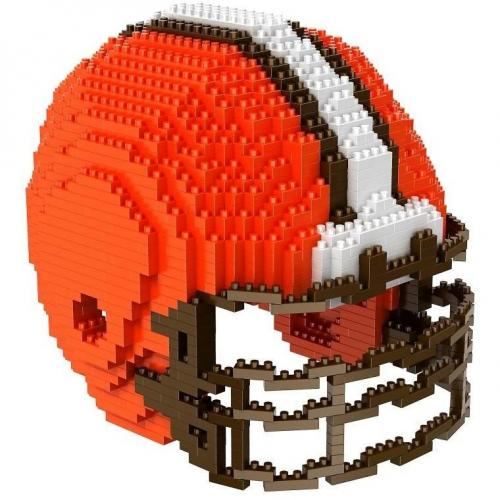 helm-cleveland-browns-282861