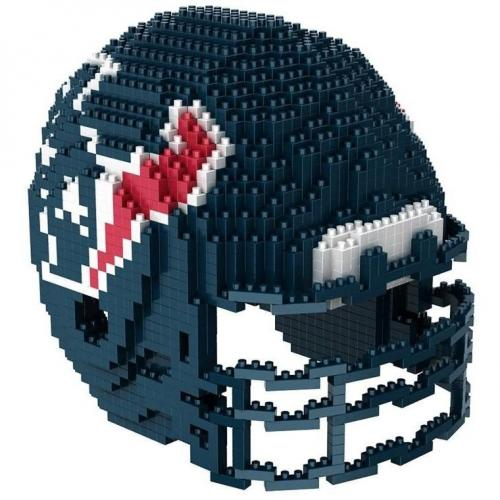 helm-houston-texans-282866