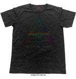 t-shirt-pink-floyd-282896