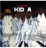 vinyl-radiohead-kid-a