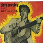 vinyl-elvis-presley-il-re-del-rock-n-roll
