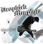 vinyl-dropkick-murphys-blackout