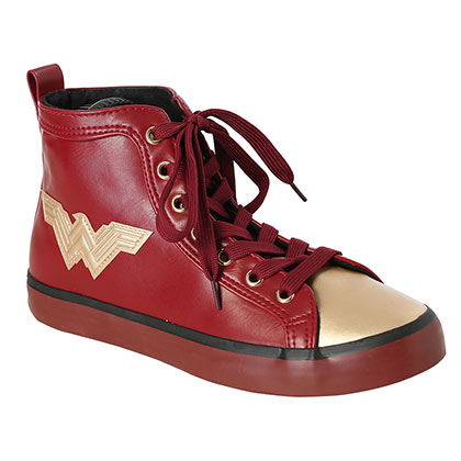 schuhe-wonder-woman-282972