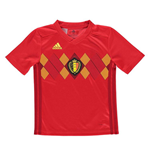 trikot-2018-19-belgien-fussball-2018-2019-home-kinder