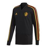 sweatshirt-belgien-fussball-2018-2019-schwarz-