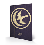 holzdruck-game-of-thrones-283030