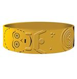 armband-star-wars-283055