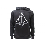 sweatshirt-harry-potter-283065