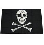 flagge-skull-283070