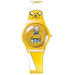 adventure-time-lcd-armbanduhr-jake