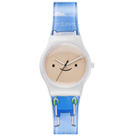 adventure-time-armbanduhr-finn