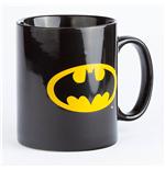 batman-tasse-printed-logo