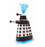 uhr-doctor-who-283101