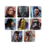 star-wars-episode-viii-untersetzer-8er-pack