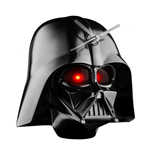 star-wars-wanduhr-mit-sound-darth-vader