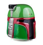 box-star-wars-283158