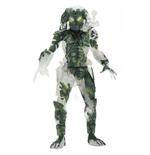 predator-actionfigur-1-4-jungle-demon-30th-anniversary-51-cm