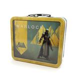 destiny-lunchbox-guardian-warlock