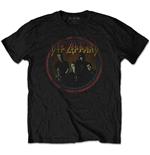 t-shirt-def-leppard-283229