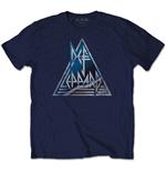 t-shirt-def-leppard-283230