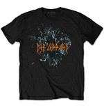 t-shirt-def-leppard-283231