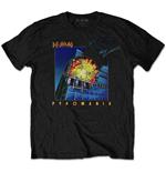 t-shirt-def-leppard-283232