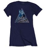 t-shirt-def-leppard-283234