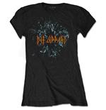 t-shirt-def-leppard-283235