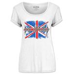 t-shirt-def-leppard-283238