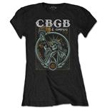 t-shirt-cbgb-283242