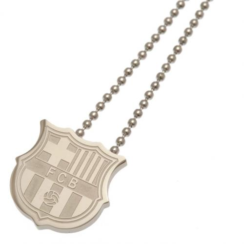 anhanger-barcelona-283253