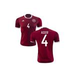 trikot-danemark-fussball-283268