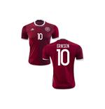 trikot-danemark-fussball-283270
