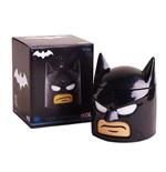 box-batman-283282