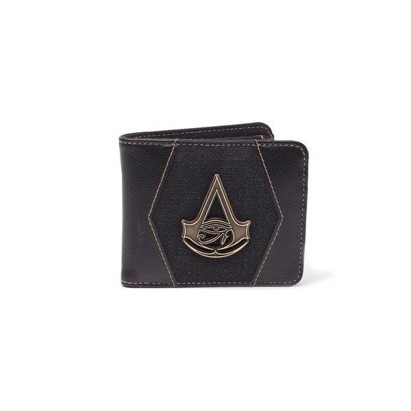 Image of Portafogli Assassin's Creed 283318