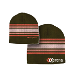 skihandschuhe-corona-283321