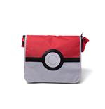 umhangetasche-pokemon-283328