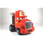 spielzeug-cars-283345