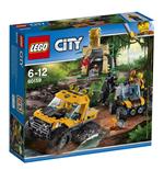 lego-und-mega-bloks-lego-283350