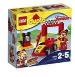 lego-und-mega-bloks-mickey-mouse-283353