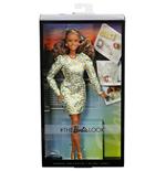 spielzeug-barbie-283358