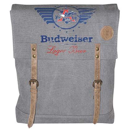 rucksack-budweiser-283366