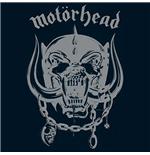 vinyl-motorhead-motorhead-white-vinyl-